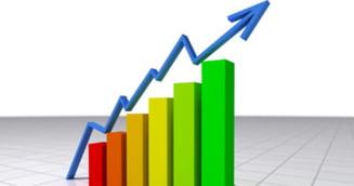 Bucuresti: Favoritii si surprizele din cursa pentru primariile de sector - sondaj GeoPol