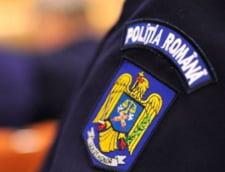 Bucuresti: Fiecare scoala si gradinita va fi supravegheata de un politist