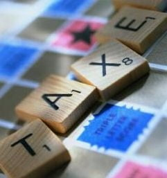 Bucuresti: Sectoarele 2 si 6 propun majorarea cu 20% a unor impozite si taxe locale