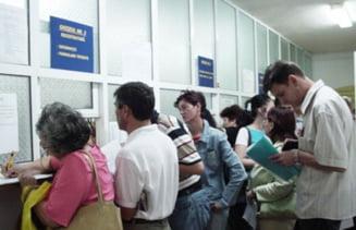 Bucuresti: Taxele si impozitele locale raman la nivelul anului trecut