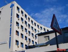 Bucuresti: Vezi ce spitale sunt deschise de Sarbatori