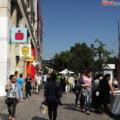 Bucuresti, orasul somerilor cu diploma: Guvernul introduce din toamna noi specializari la facultate