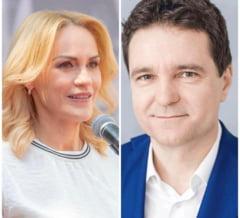 Bucurestiul, de la Firea la Nicusor Dan: ce s-a ales de promisiunile din campania electorala