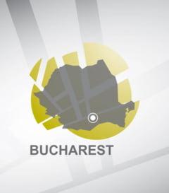 Bucurestiul, gazda unui summit regional: Romania va fi reprezentata de Ponta