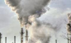 http://tb.ziareromania.ro/Bucurestiul--locul-2-in-topul-capitalelor-UE-cele-mai-poluate/a9b3a113ec8301ac49/240/0/1/70/Bucurestiul--locul-2-in-topul-capitalelor-UE-cele-mai-poluate.jpg