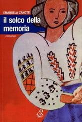 Bucurestiul interbelic, intr-un roman lansat la Roma