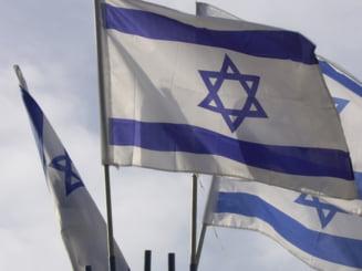 Bucurestiul se afla in top 3 al celor mai antisemite orase din lume