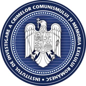 Bucurestiul va avea o harta a memoriilor comuniste