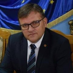 Budai: Imi voi da demisia din Camera Deputatilor in ultima zi de mandat pentru a nu primi pensie speciala