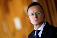 "Budapesta solicita Germaniei, care detine presedintia UE, sa vina cu o propunere de buget ""care sa fie acceptata in consens"""