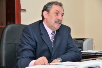 Budescu, propus director interimar al spitalului TBC. Fostul sef al DSP Sibiu a demisionat dupa gestionarea slaba a pandemiei