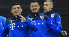 Budescu a refuzat tricoul cu numarul 10: Cine este noul decar al nationalei Romaniei