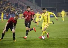"""Budescu anunta ca nu va mai merge la nationala Romaniei: """"Mi s-a parut o bataie de joc"""""""