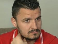 Budescu dezvaluie motivul pentru care a refuzat Steaua: Nu-mi place sa mi se puna sula-n coaste