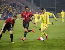 Budescu lanseaza acuzatii serioase la adresa lui Cosmin Contra
