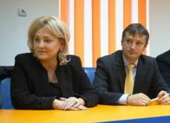 """Buget 2017: """"Moldova nu exista pe harta Guvernului PSD"""" - Amendamentele parlamentarilor PNL Bacau"""