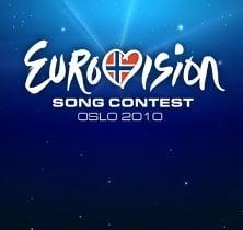 Buget de 24 milioane euro pentru Eurovision 2010