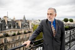 Buget uriaș pentru noul film realizat de Francis Ford Coppola. Ce a vândut celebrul regizor pentru a asigura finanțarea