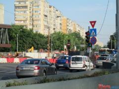 Bugetul Capitalei a fost aprobat: Cum a impartit Firea 1,1 miliarde de euro