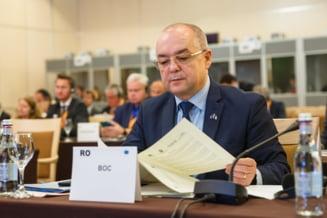 Bugetul Cluj Napoca pierde 20 de milioane de euro din cauza masurilor luate de guvern. Boc: Vor fi afectate investitiile