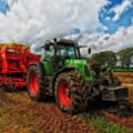 Bugetul Ministerului Agriculturii creste cu 10%. Cu toate acestea, producatorii nu vor mai fi despagubiti in caz de calamitate