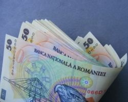 Bugetul Ministerului Educatiei, aprobat de Comisiile parlamentare