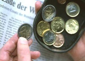 Bugetul Ministerului Muncii, suplimentat cu 15 milioane de lei