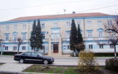 Bugetul Petrosaniului se supune la vot astazi