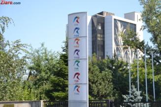 Bugetul TVR, adoptat in comisiile de Buget-Finante