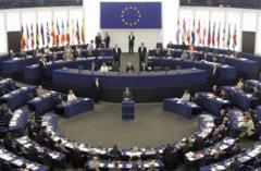 Bugetul UE, blocat de Parlamentul European (Video)