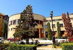 Bugetul local al orasului Cugir a fost pus in dezbatere publica. Veniturile pe 2017 se apropie de 42 milioane lei
