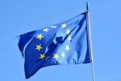 Bugetul multianual al UE si sanctiunile contra Turciei, pe agenda Consiliului European care incepe joi la Bruxelles