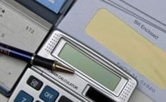 Bugetul pe 2012, rectificat joi. Deficitul va creste