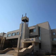 Bugetul propriu al municipiului Calarasi este de peste 140.000.000 de lei, in acest an
