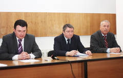 Bugetul statului prejudiciat in Dolj cu 14 milioane de lei - 15 cazuri de evaziune fiscala