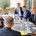 Bugetul urias impartit la Bruxelles pentru relansarea Europei. Romania a obtinut a 23-a parte