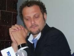 Buhaianu a depus plangere penala impotriva a 5 femei de la PSD