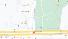 Bulevardul Vasile Milea din Bucuresti a fost impartit si redenumit. Ce nume vor purta cele doua noi tronsoane