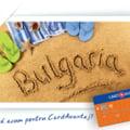 Bulgaria, I love you. De ce vacanta la vecini e oricand o varianta buna