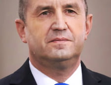 Bulgaria: Perchezitii in sediul Presedintiei. Doi consilieri ai presedintelui au fost retinuti/ Manifestatie de sustinere pentru presedintele Rumen Radev la Sofia