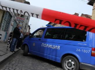 Bulgaria, sub asediul mafiei italiene a pariurilor - urmeaza Romania?