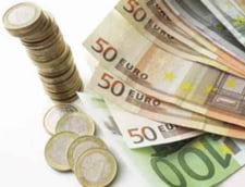 Bulgaria ar putea pierde fonduri UE de trei miliarde euro