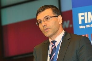 Bulgaria ar putea reduce TVA cu 1%