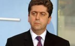 Bulgaria cere responsabilitate politica, dupa amanarea aderarii la Schengen