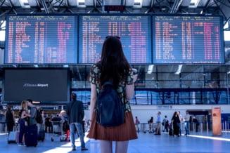 """Bulgaria da un ajutor de stat de 35 de euro/loc pentru turoperatorii aerieni care aduc turisti. Romania """"pompeaza"""" bani in Tarom"""