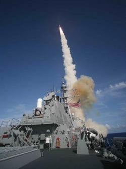 Bulgaria intra in scut, pentru ca se teme de capacitatile militare ale Iranului