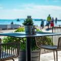 Bulgaria introduce restricții noi din 7 septembrie. Barurile și restaurantele se vor închide mai devreme