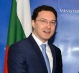 Bulgaria nu se pregateste sa mearga la razboi cu Rusia - Ministrul bulgar de Externe Interviu