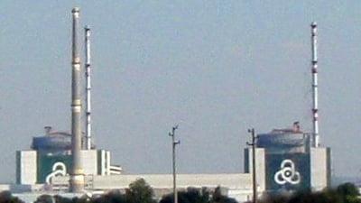 Bulgaria prelungeste exploatarea centralei nucleare de la Kozlodui, construita in epoca sovietica