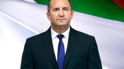 Bulgaria ramane fara guvern. Noul parlament va fi dizolvat, iar in iulie vor avea loc alegeri anticipate
